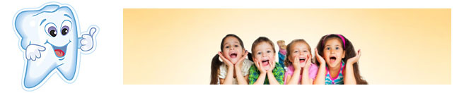 Best Pediatric Dentistry in Jaipur