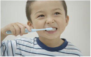 Pediatric Dentistry in Jaipur