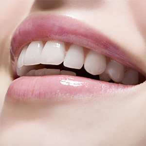 Best Dentist in Jaipur